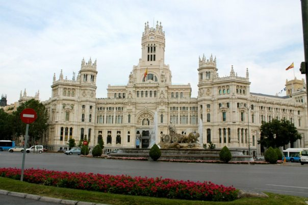 madrid-spain-photos-22