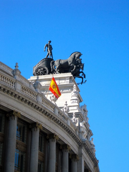 madrid-spain-photos-25