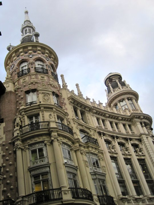 madrid-spain-photos-26
