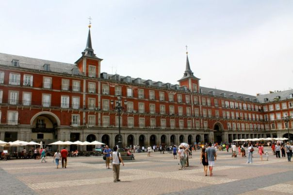madrid-spain-photos-4