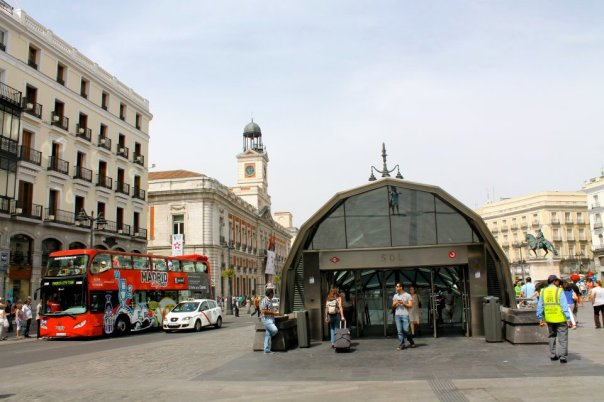 madrid-spain-photos-6