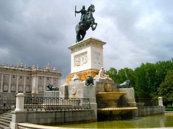 madrid-spain-photos-7