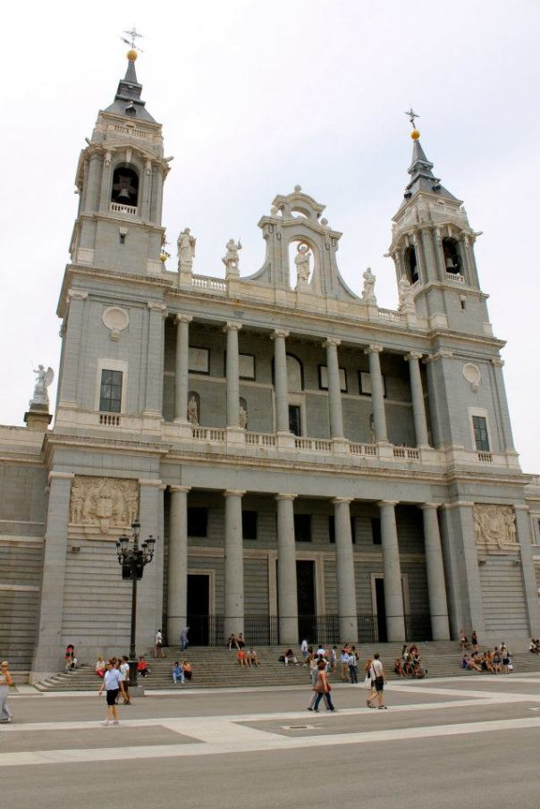 madrid-spain-photos-8