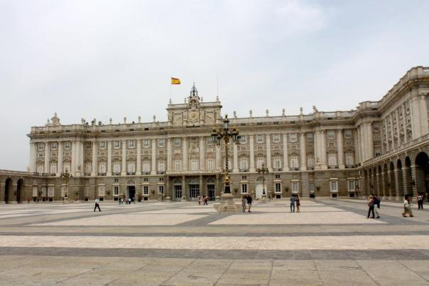 madrid-spain-photos-9