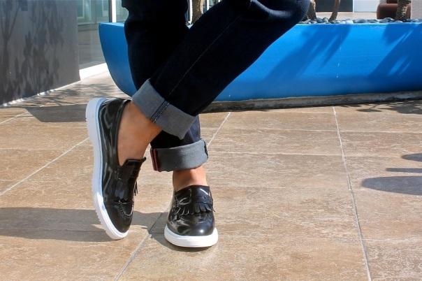 sandro-leather-moccasins-killer-3