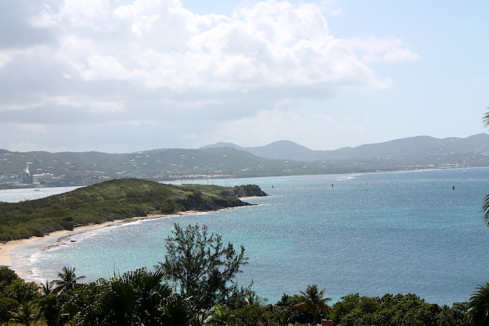 saint croix gay singles Gay owned st croix resort - sand castle on the beach - sand castle on the   for land-based adventures, there are many historic sites and eco-hiking tours.