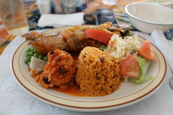 st-croix-travel-14-food