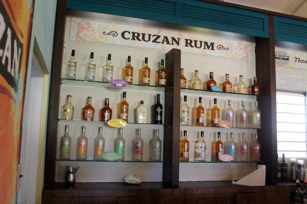 st-croix-travel-16-rum