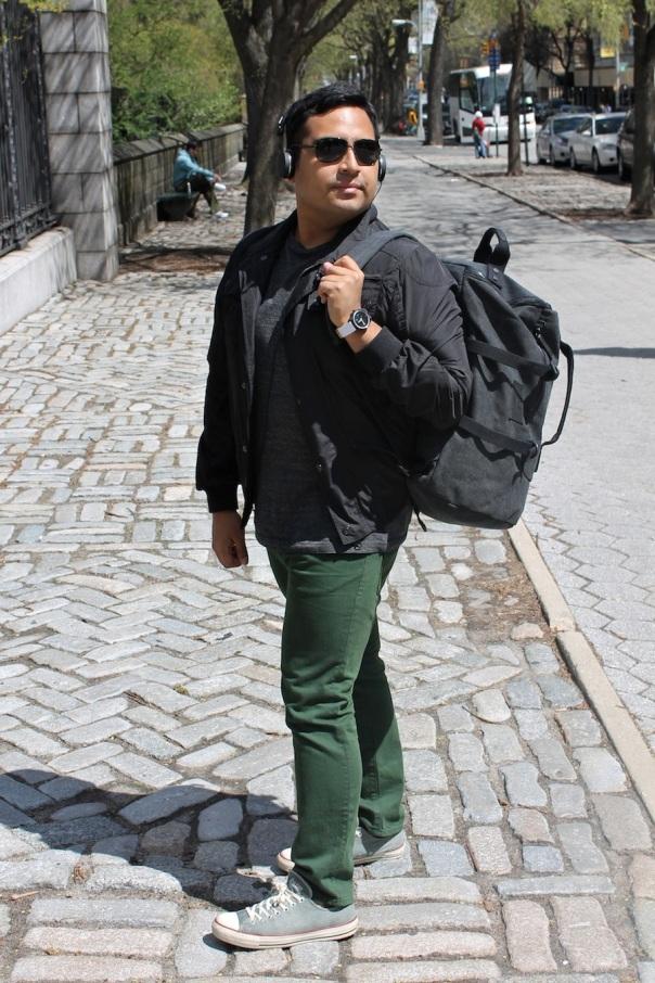 street-city-traveler-1