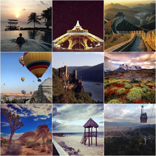 travel-instagram-pics