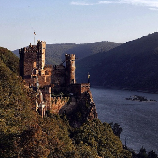 wanderlust-travel-10-rhine-valley