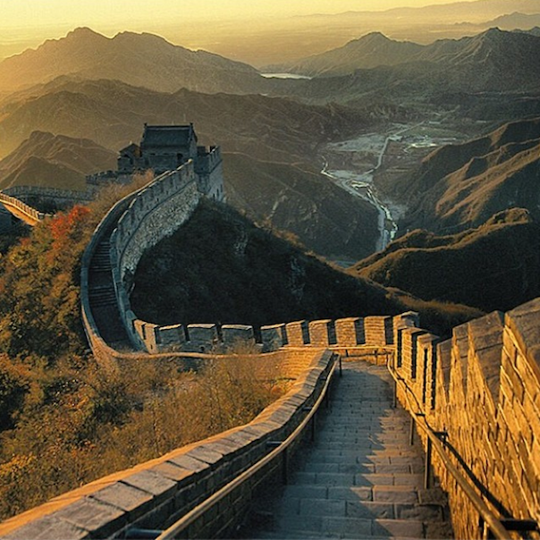 wanderlust-travel-12-great-wall-china