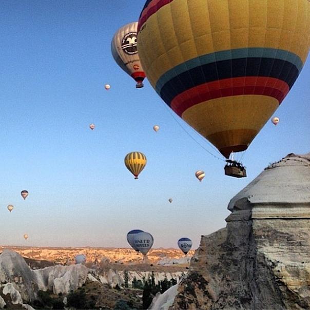 wanderlust-travel-4-cappadocia-turkey