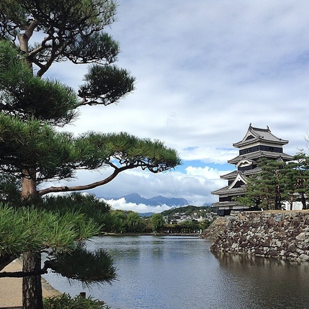 wanderlust-travel-7-matsumoto-castle