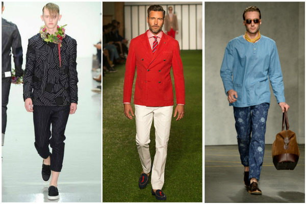 best-london-collections-men-ss15