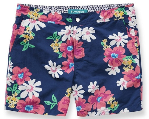 Bonobos-Surfside-Board-Short-Navy-Lanai-Floral-3