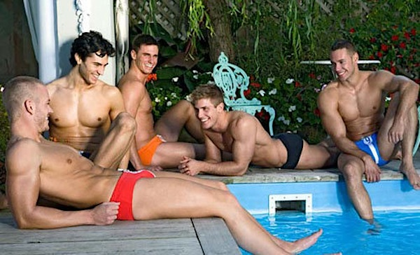 Brass-Key-guesthouse-ptown-gay-men