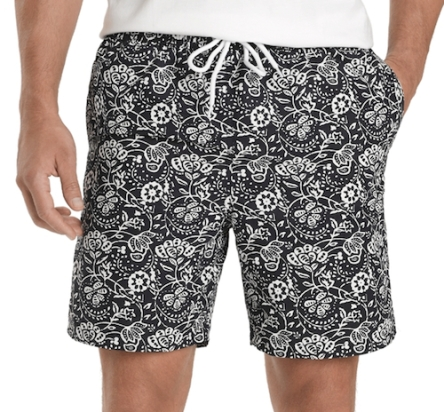 Brooks-Brothers-Montauk-Floral-Swim-Trunks
