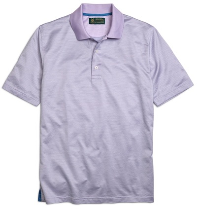 brooks-brothers-purple-polo