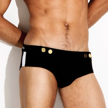 Charlie-By-MZ-Sport-Trunk-4