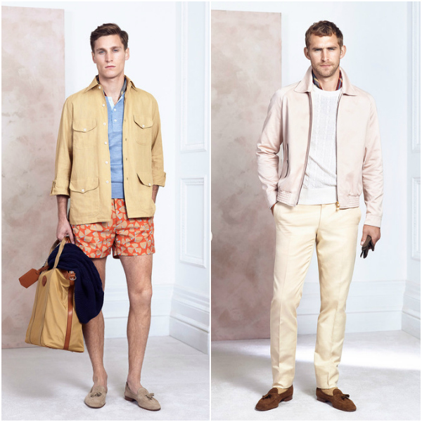 dunhill-ss15-lcm