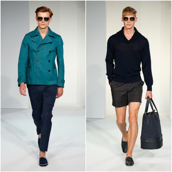 Gieves-Hawkes-ss15-lcm
