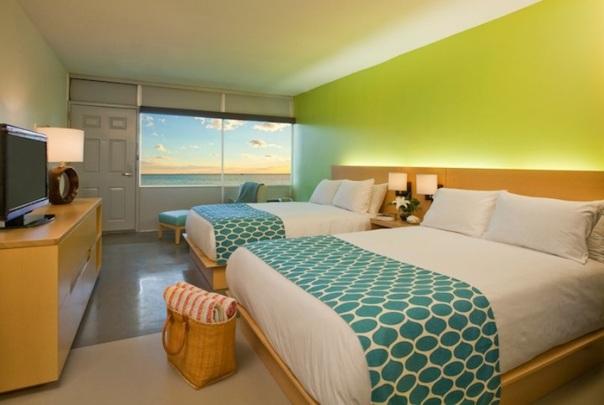 Harbor-Hotel-Provincetown-room-2