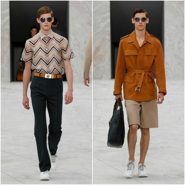 louis-vuitton-men-ss15