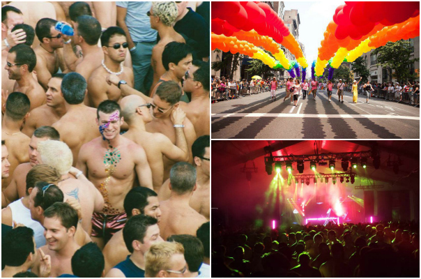 new-york-pride-guide-2014