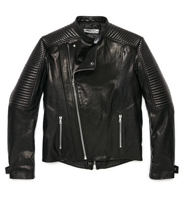 public-school-leather-jacket