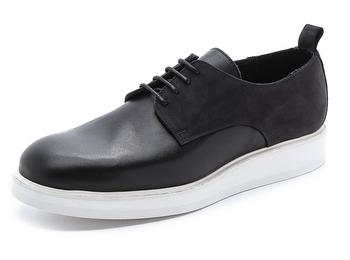public-school-shoes