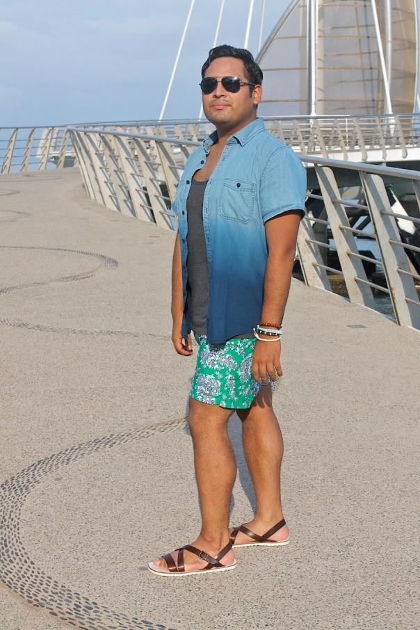 puerto-vallarta-style-4