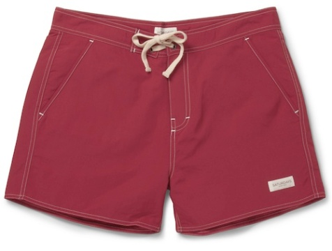 Saturdays-Surf-NYC-Curtis-Swim-Shorts-4