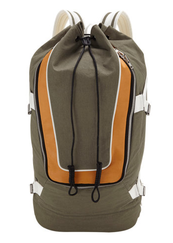 tim-coppens-backpack