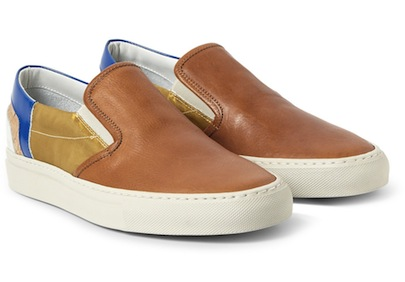 tim-coppens-sneakers