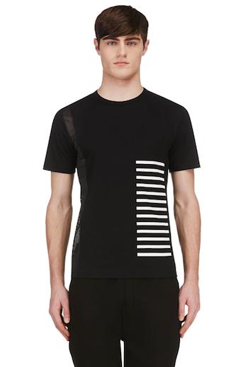 tim-coppens-t-shirt