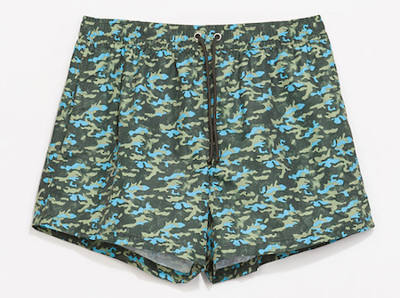 Zara-Printed-Swim-Shorts-3