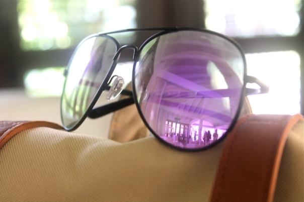 arnette-sunglasses