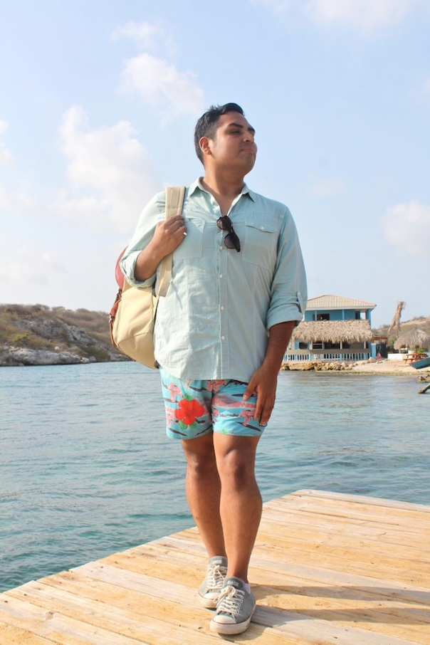 beach-explore-outfit-curacao-1