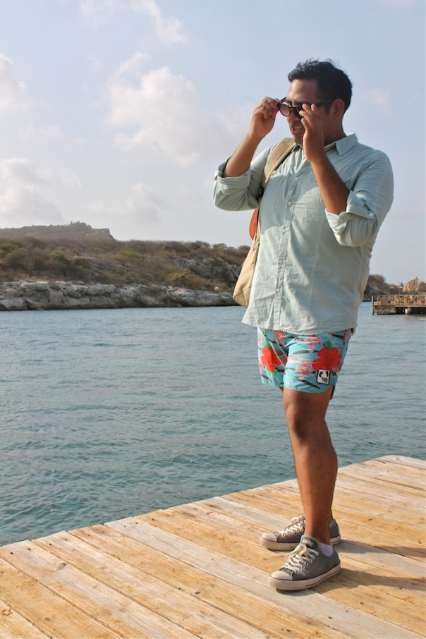 beach-explore-outfit-curacao-4