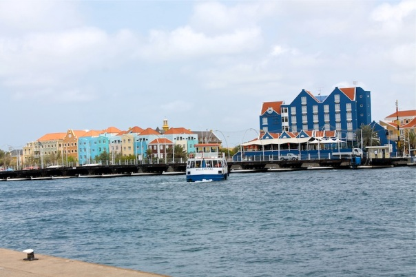 curacao-photos-1-willemstad