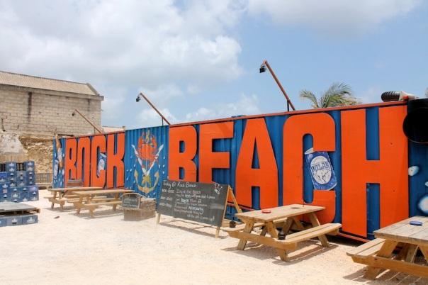 curacao-photos-10-rock-beach