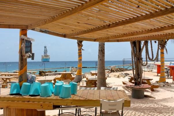 curacao-photos-11-rock-beach-view