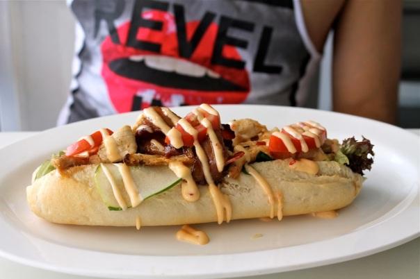 curacao-photos-15-st-tropez-food