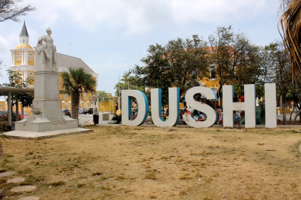 curacao-photos-2-dushi