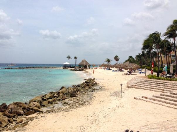 curacao-photos-24-marriott-beach