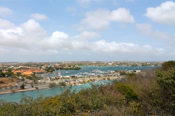 curacao-photos-4-view