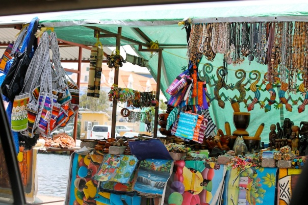 curacao-photos-5-souvenirs