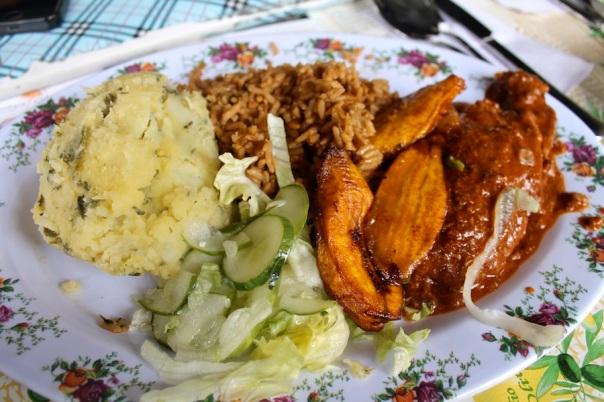curacao-photos-6-local-food
