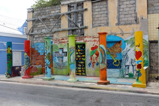 curacao-photos-7-wall-art